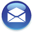 [MISSING IMAGE: ICON-MAIL.JPG]