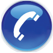 [MISSING IMAGE: ICON-PHONE.JPG]