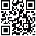 [MISSING IMAGE: ICON-QRCODE.JPG]
