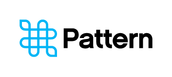 PATTERNLOGOA10.JPG