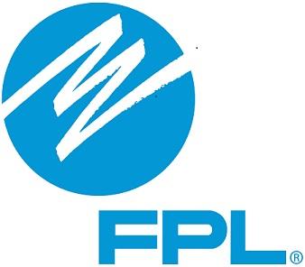 FPL.JPG