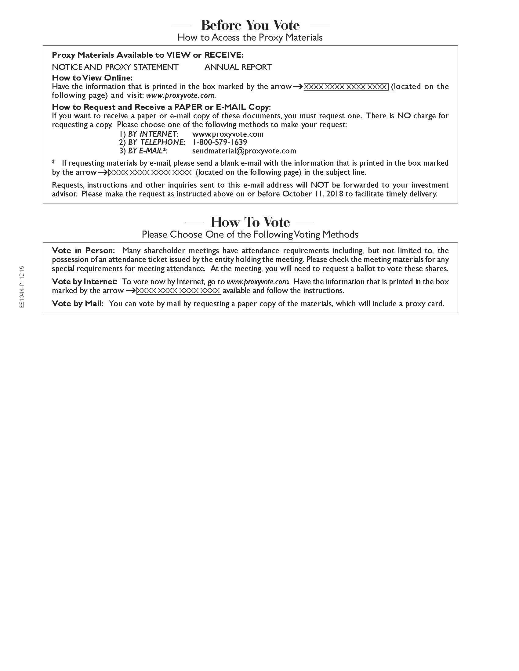 NOTICECARDPAGE2.JPG