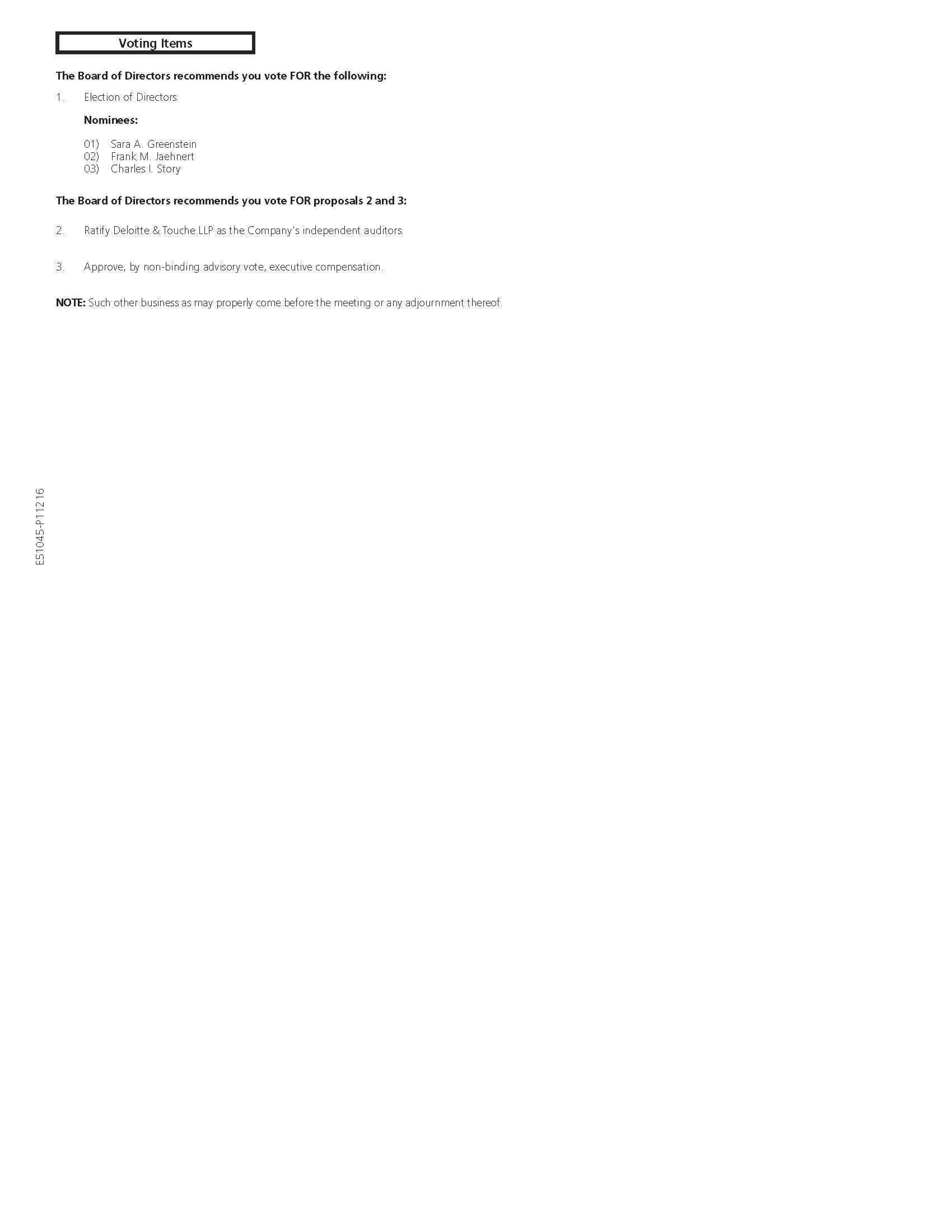 NOTICECARDPAGE3.JPG