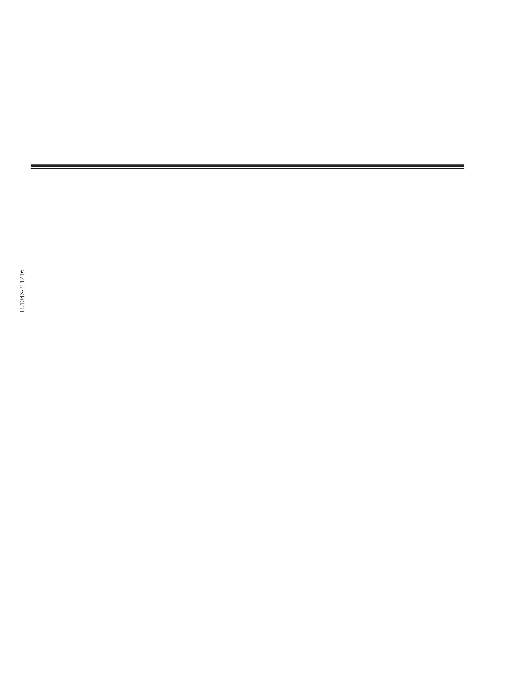 NOTICECARDPAGE4.JPG