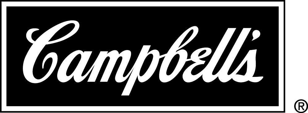CAMPBELLLOGOA04.JPG