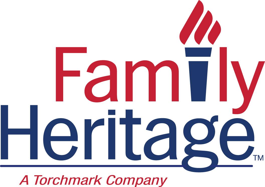 FAMILYHERITAGECOLORA20.JPG