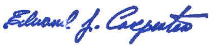 EDWARDCARPENTERSIGNATUREA08.JPG
