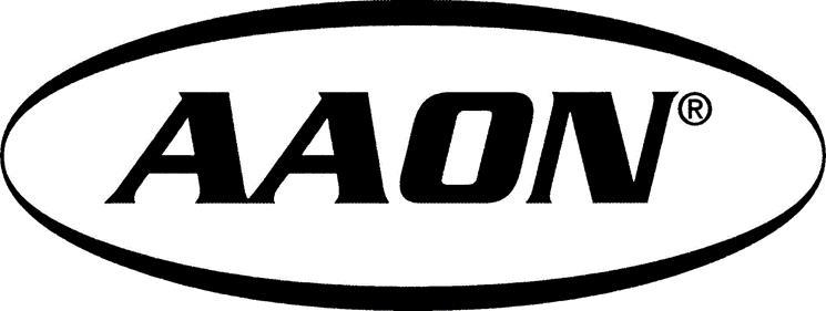 AAON_AAONLOGOA02.JPG