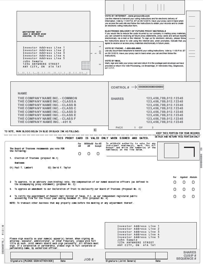 PROXYCARD2A02.JPG