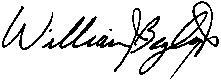 WILLIAM_BEGLEY_SIG.EPS