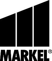 MARKELPRESSRELEASE041_IMAGE1.JPG