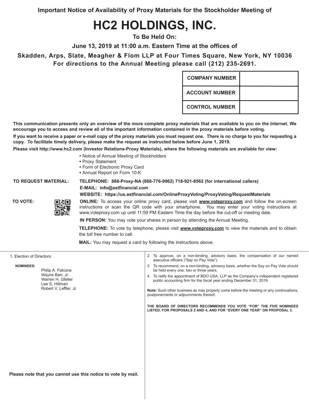 PXN21109NOTICEANDACCESS001.JPG