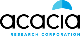 ACACIARESEARCHCORP10.JPG