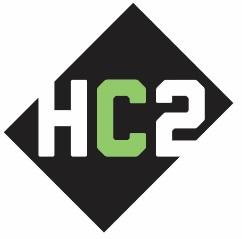 HC2LOGO20178KA23.JPG
