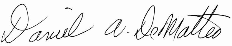 CHAIRMANSIGNATURE1A04.JPG