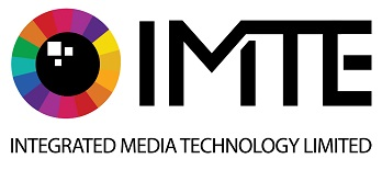 INTEGRATED MEDIA TECHNOLOGY LIMITED