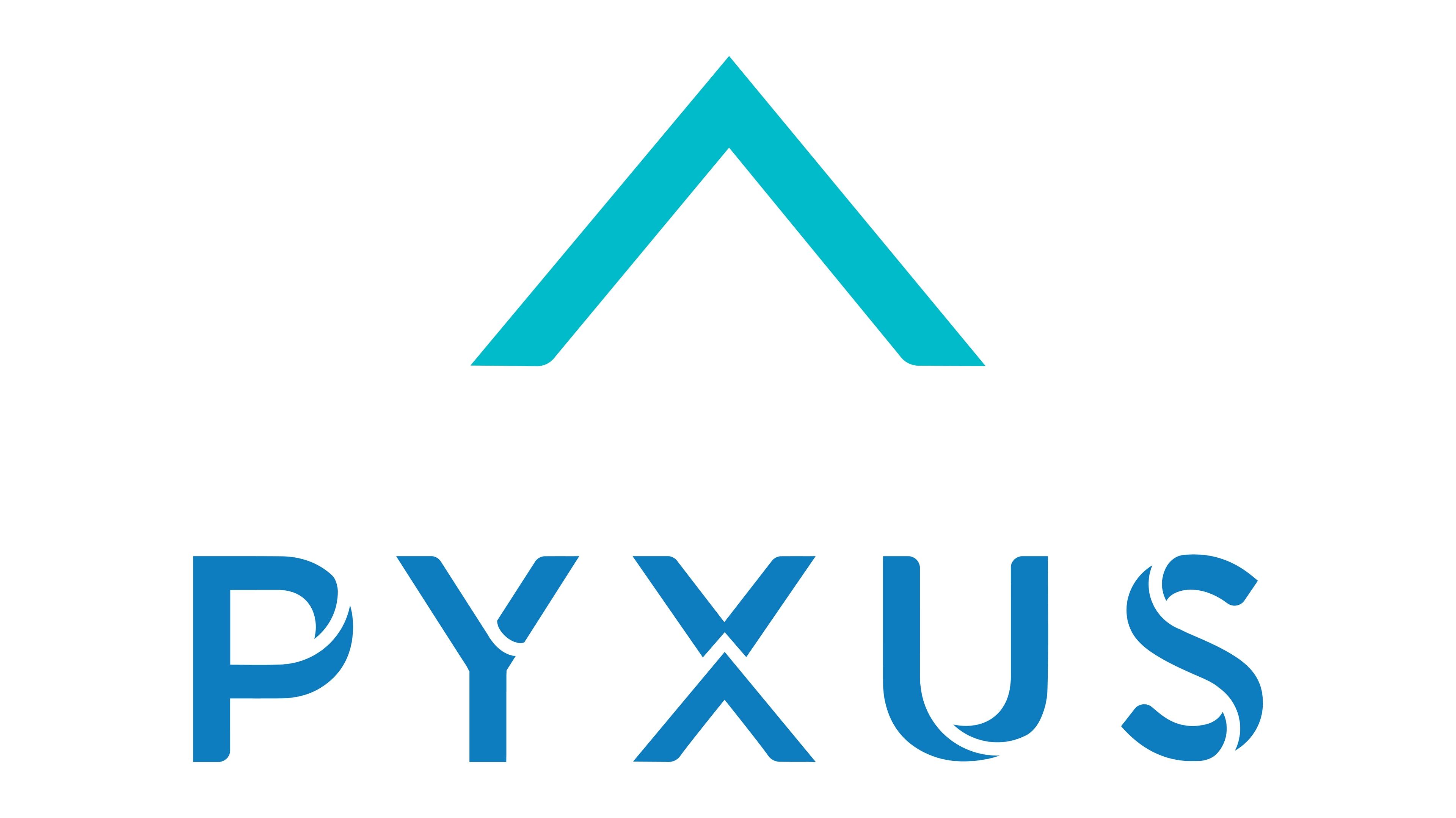 PYX-20190630_G1.JPG