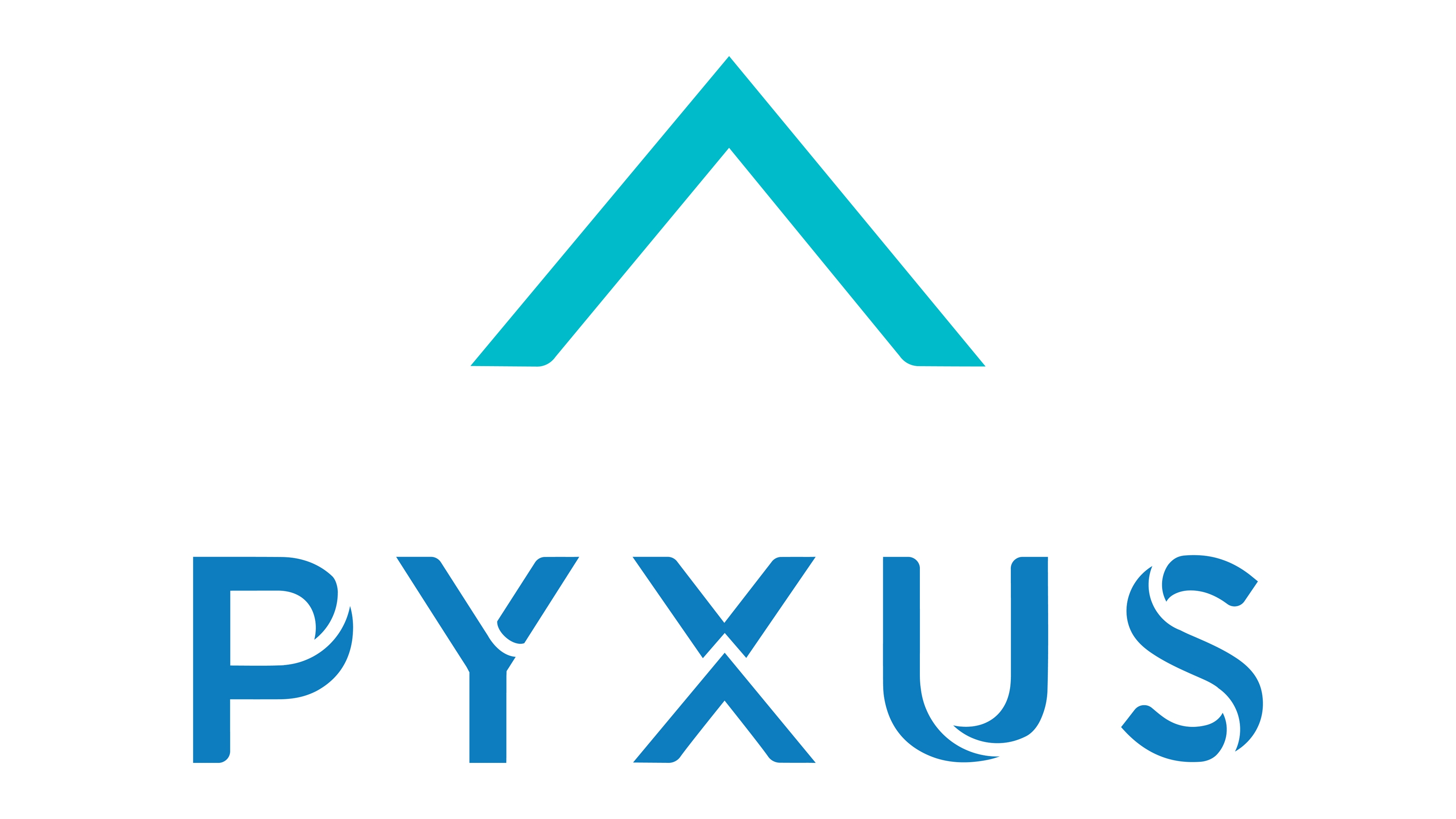 PYX-20190630_G2.JPG