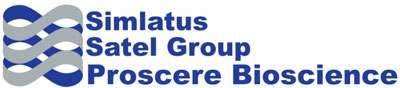(SIMLATUS CORPORATION LOGO)