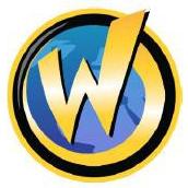 HTTPS:||WWW.OZARKRADIONEWS.COM|OZARKRADIONEWS|WP-CONTENT|UPLOADS|2017|03|WIZARD.JPG