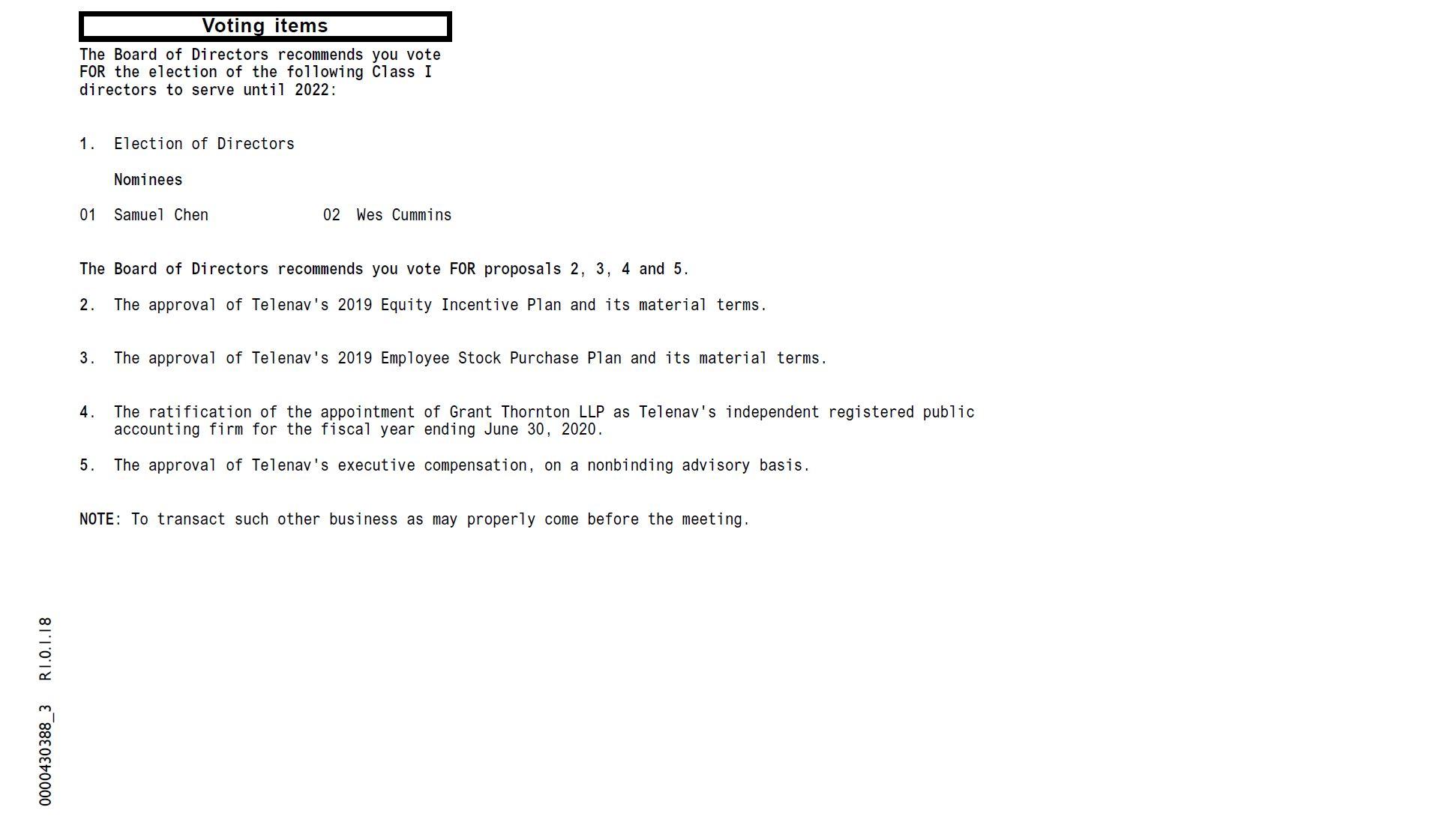 A2019PROXYNOTICECARD3.JPG