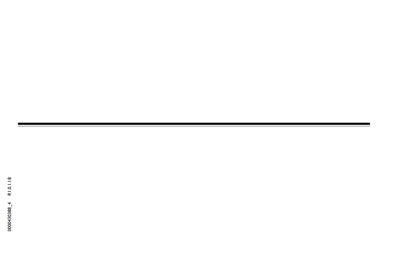 A2019PROXYNOTICECARD4.JPG
