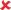 A2017PROXYSTATEMENTIMAGE1A02.JPG