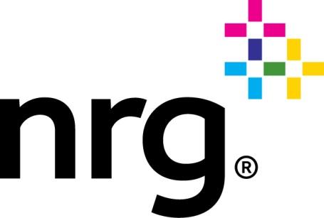 NRGLOGOQ319PR1.JPG