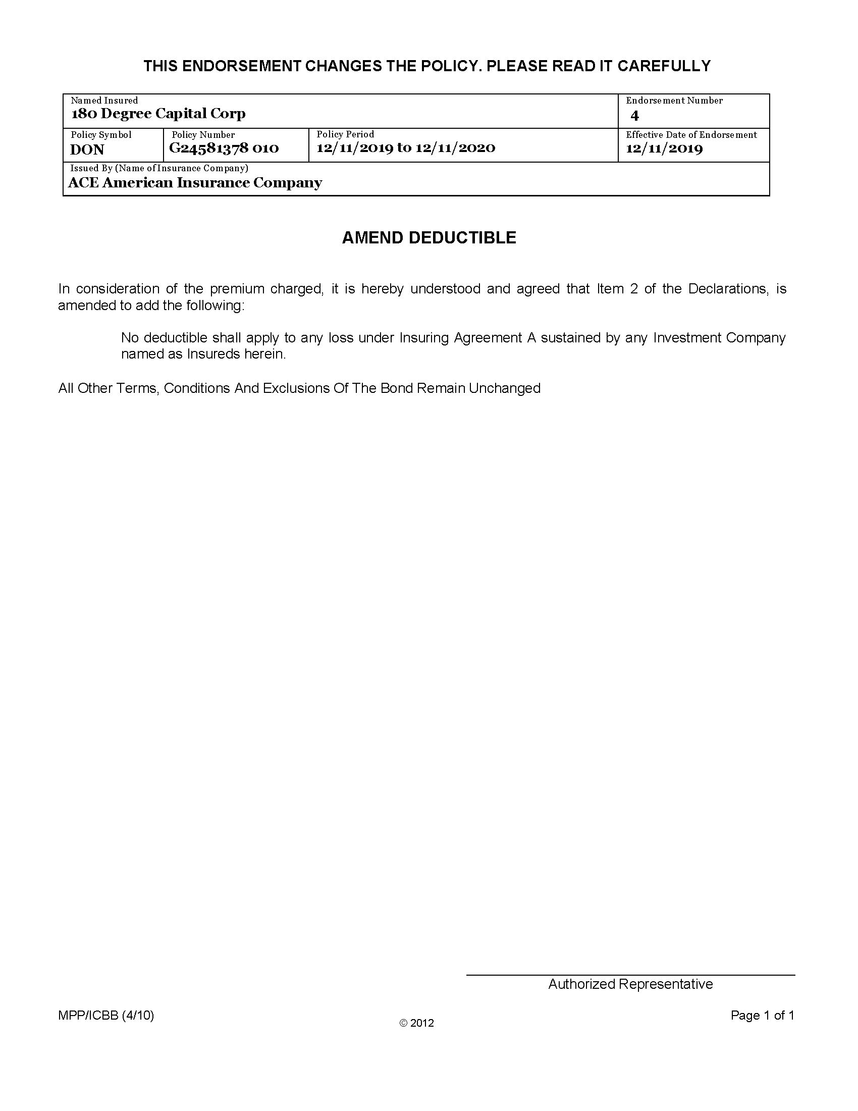 A2019CRIMCHUBBFIBOND33.JPG