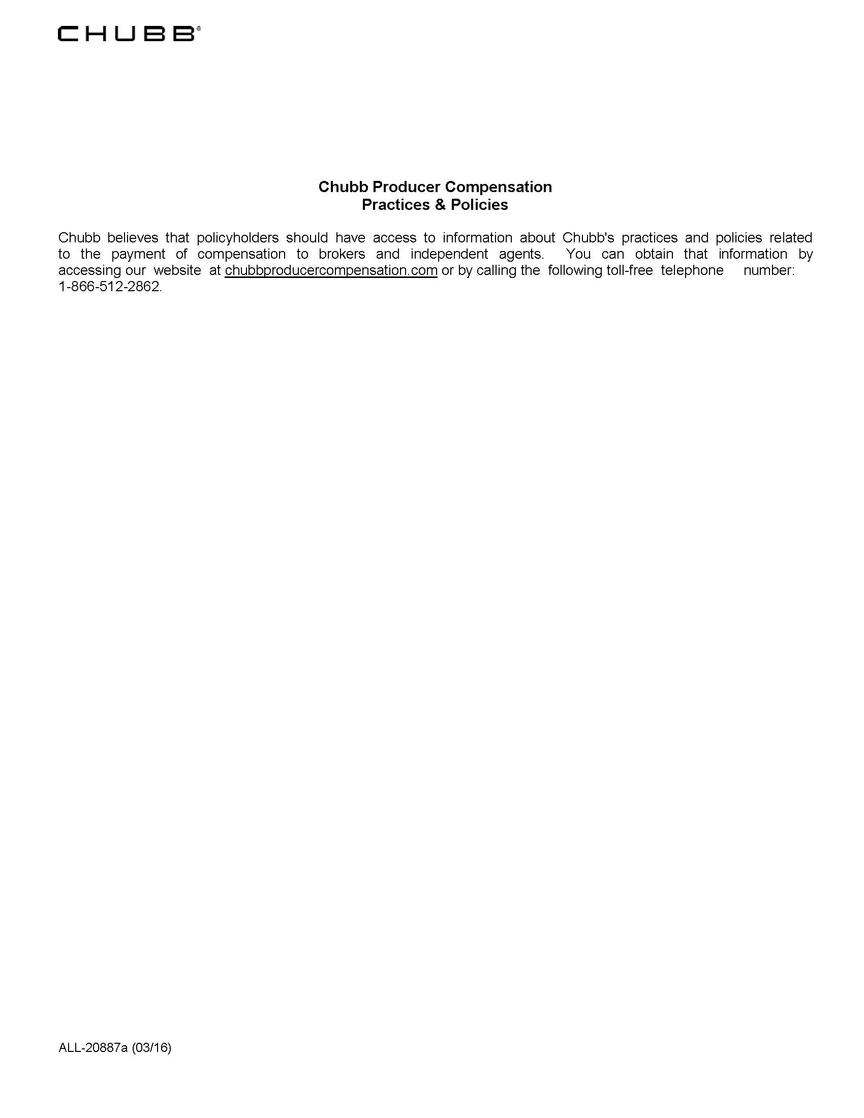 A2019CRIMCHUBBFIBOND38.JPG
