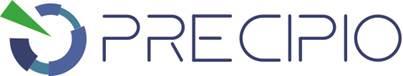 |USERS|SCOTTGORDON|DROPBOX (CORE IR)|CORE IR TEAM FOLDER|CORE IR CLIENTS|PRECIPIO|PRECIPIO LOGO PACKET|PRECIPIO LOGO 2017.JPG