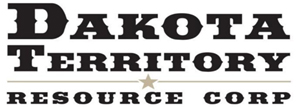 DAKOTA LOGO.JPG