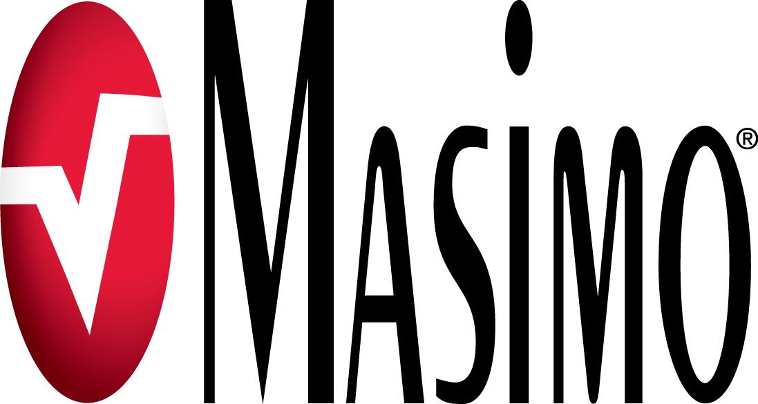 MASIMOLOGOQ32019B.JPG