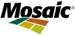MOSAICSIGNA2016A02.JPG