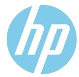 HTTPS:||WWW.SEC.GOV|ARCHIVES|EDGAR|DATA|47217|000004721719000025|PRLOGO1A13.JPG