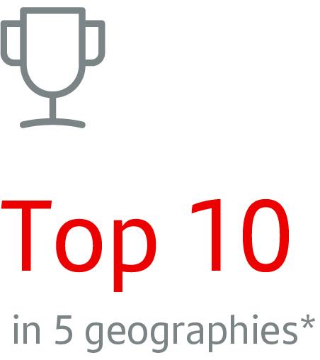 TOP10ENGA10.JPG