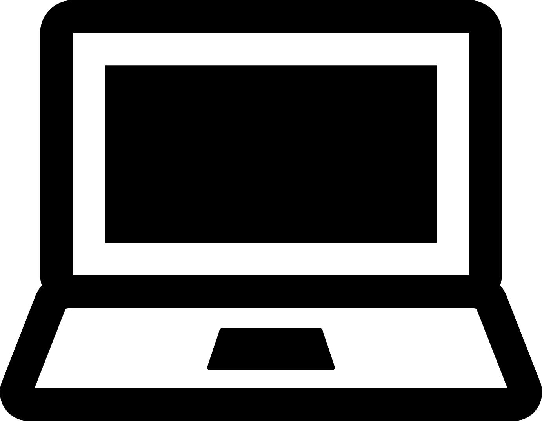COMPUTERIMAGE.JPG
