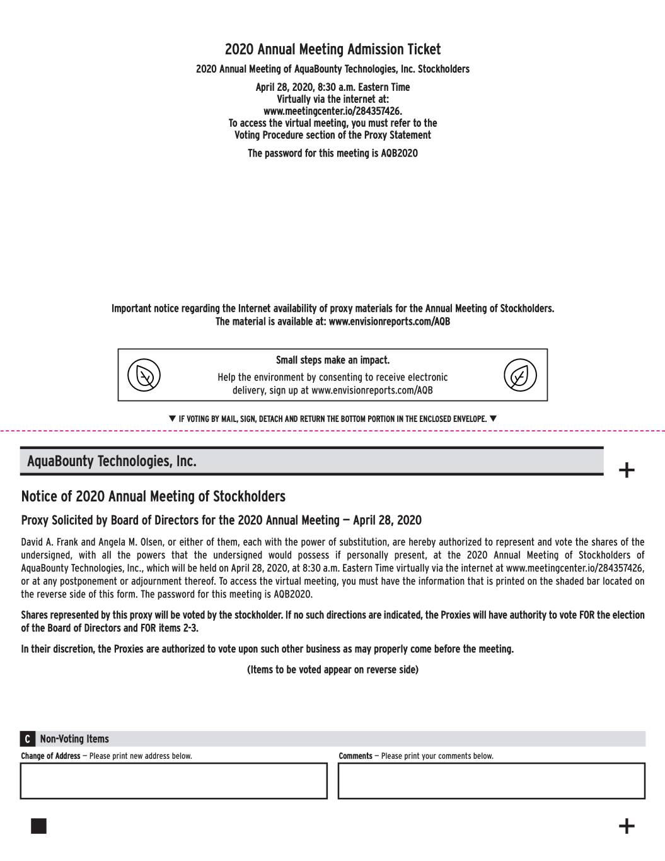 PROXYCARD2020-PAGE2.JPG