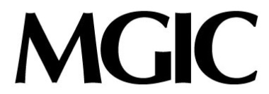 IMAGE1A01AA02.JPG