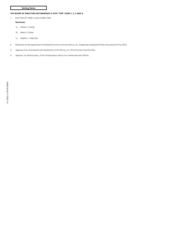 VECTRUSNOTICEANDACCESS003.JPG