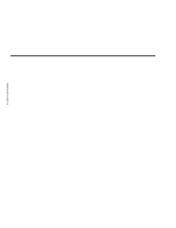 VECTRUSNOTICEANDACCESS004.JPG