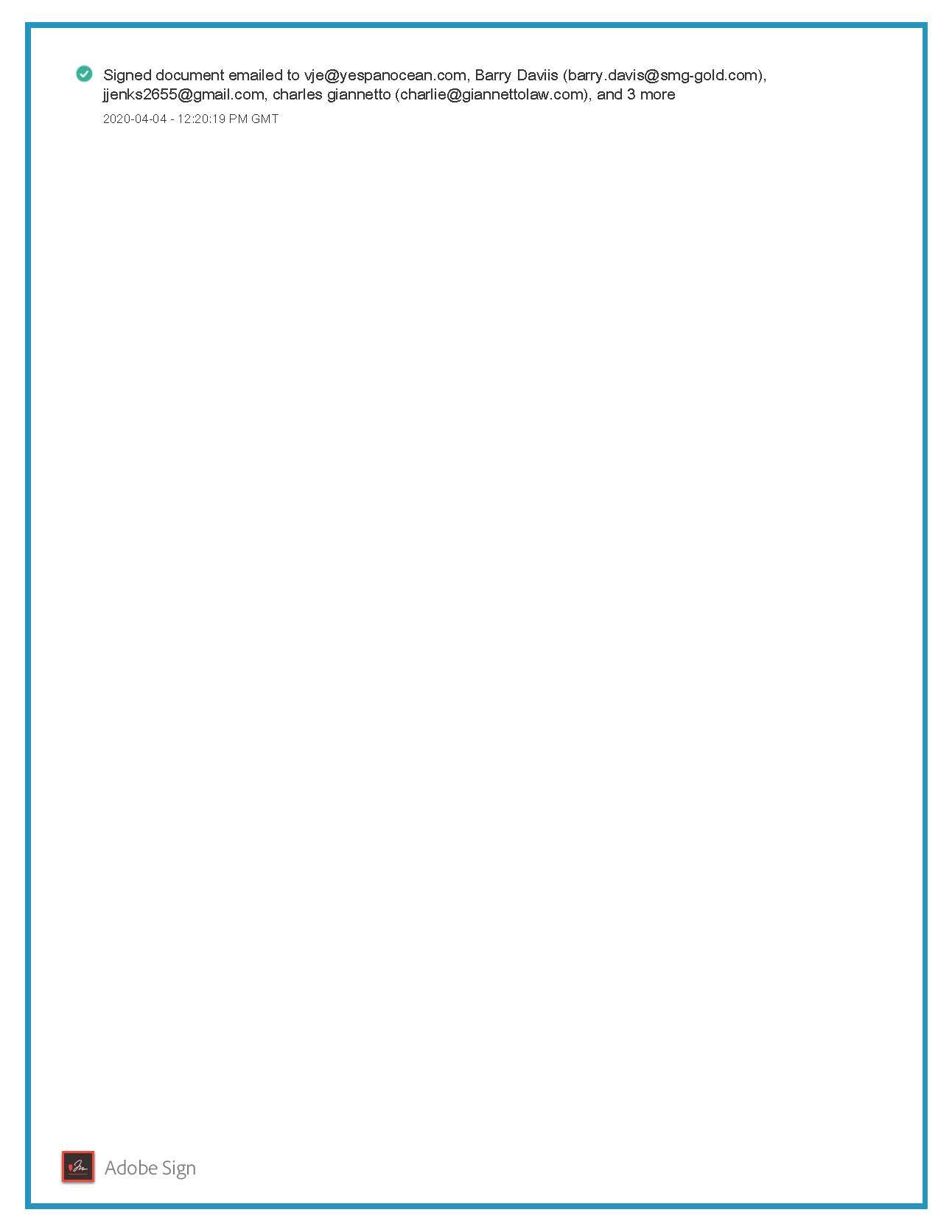 8K 040620 EX10Z1_PAGE_15.JPG
