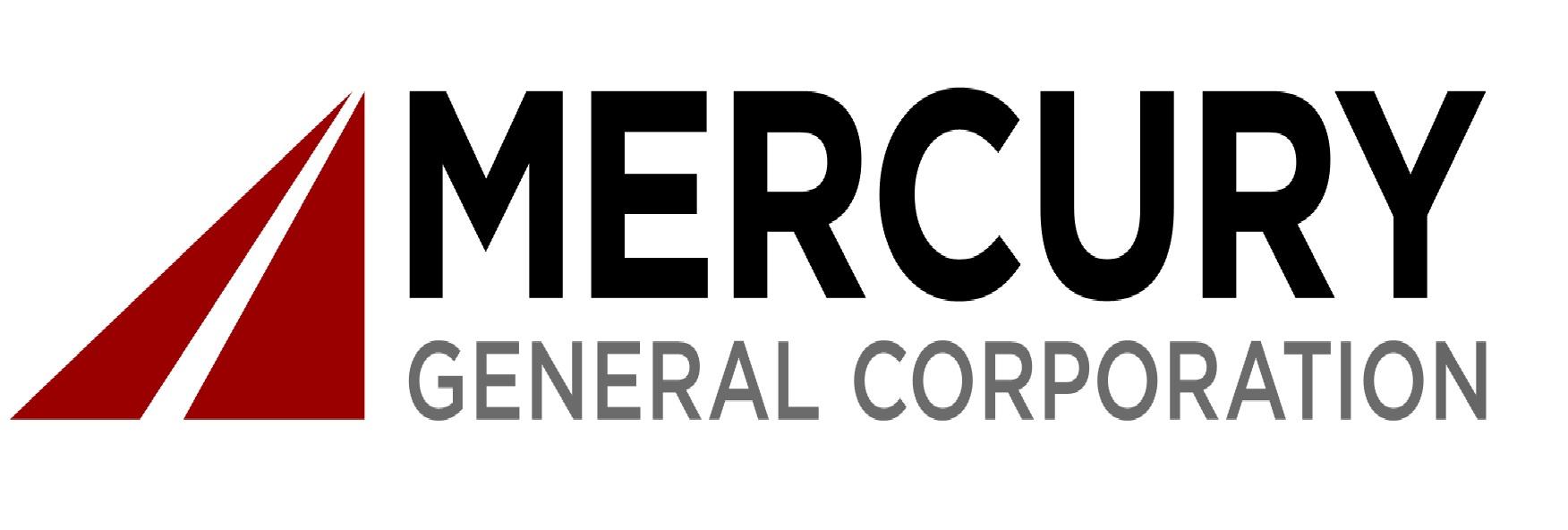 MERCURYLOGO14A01A17.JPG