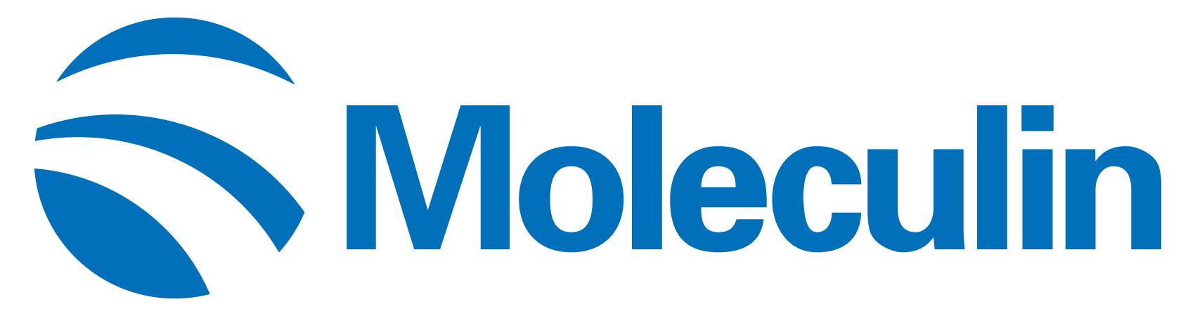 MOLECULIN-LOGO_HORIZA31.JPG