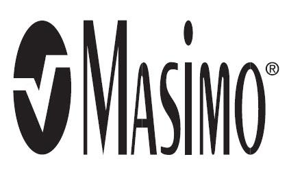 MASIMOLOGOBLACKWHITEA01.JPG