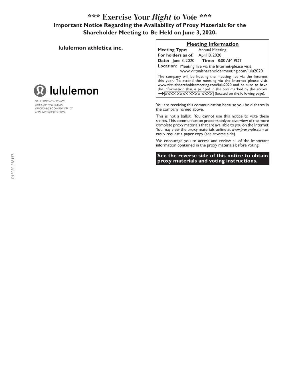 LULU-2020PROXYCARDNOTICE001.JPG