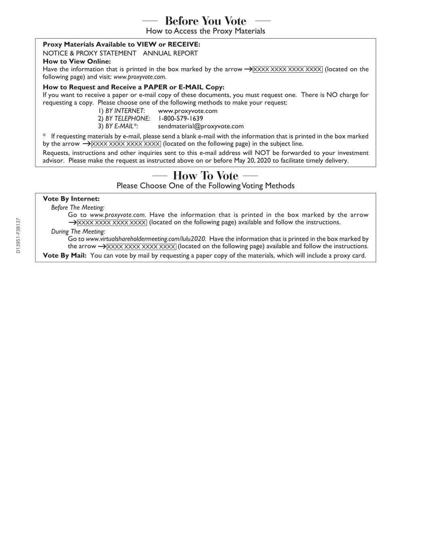 LULU-2020PROXYCARDNOTICE002.JPG