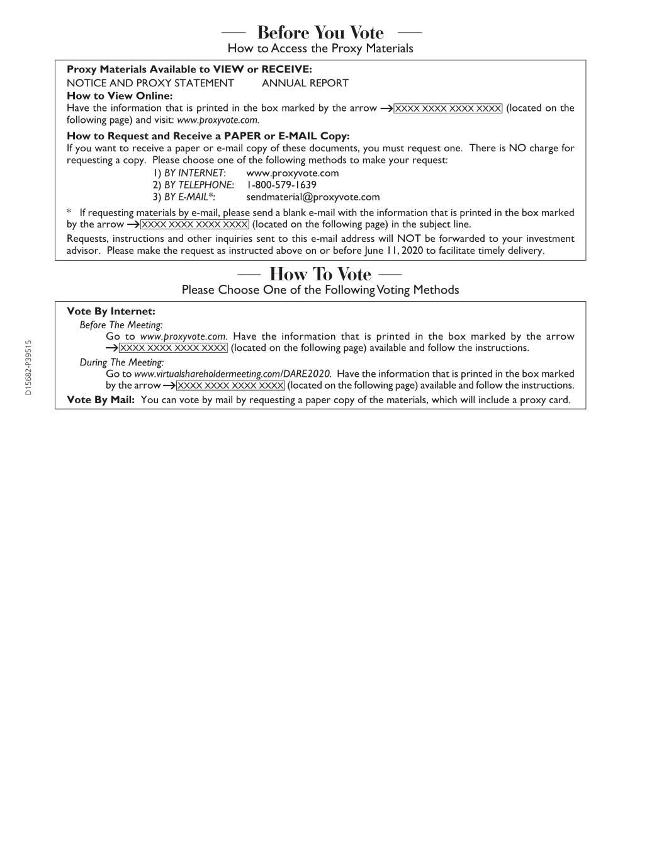 ADDITIONALPROXYMATERIALS002.JPG
