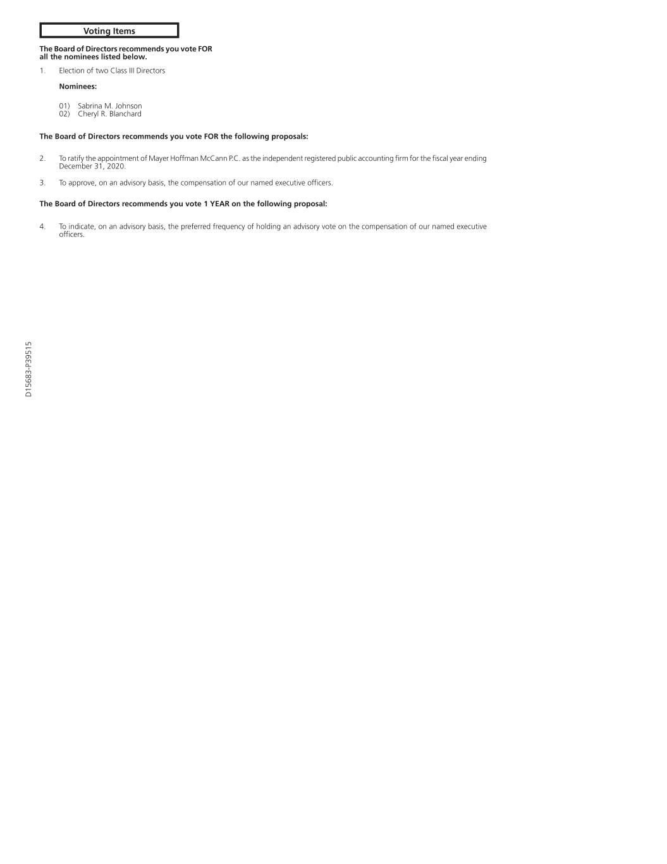ADDITIONALPROXYMATERIALS003.JPG