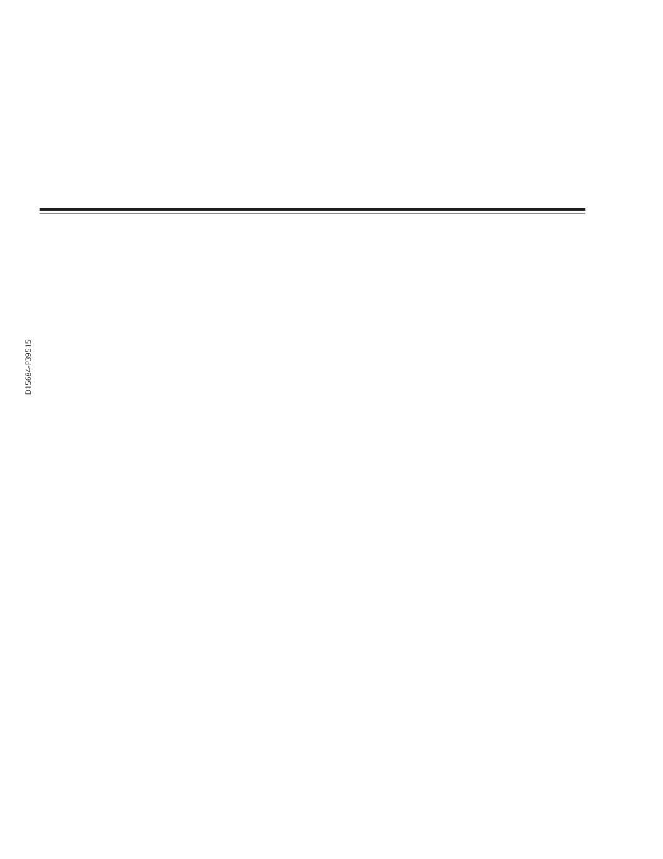 ADDITIONALPROXYMATERIALS004.JPG